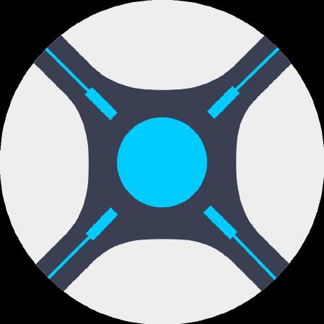 Discord notifications 1: Sonarr, Radarr and Lidarr