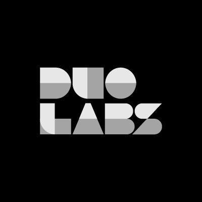 GitHub - duo-labs/cloudmapper: CloudMapper helps you analyze