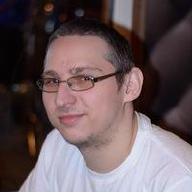Dmitriy Varlamov