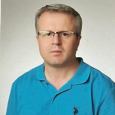 Eyyup GULBANDILAR