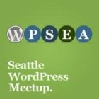 WordPress-Seattle