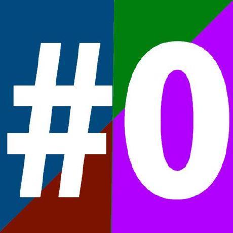 pawelklimczyk avatar