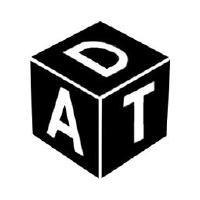 @ADT-Team