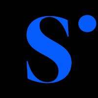 @subvisual