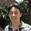 Kyle Shimabukuro