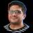 @MuhammadHewedy