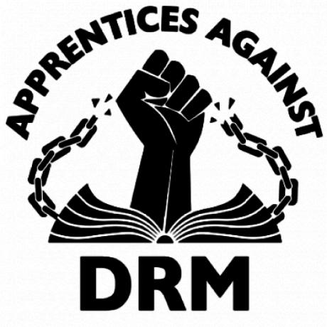 DeDRM_tools