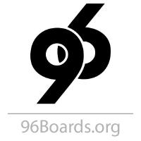 @96boards