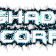 @ShadeCorp