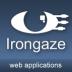 @irongaze