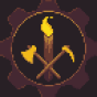Eldritch stone infusion altar not forming · Issue #590 · Azanor