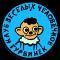 @ujifgc