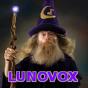@Lunovox