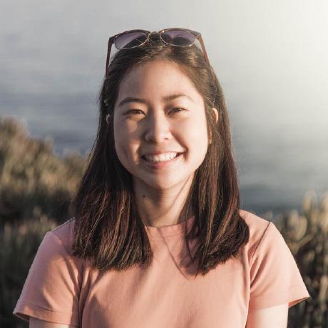 Jennifer Lai