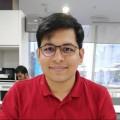 @piyushroshan