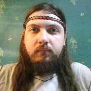 @Oleg-N-Cher