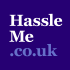 @HassleMe