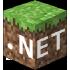 @minecraft-dotnet