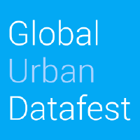 @global-urban-datafest