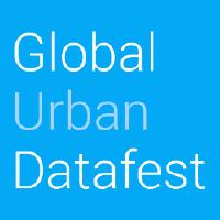@global-urban-datafest