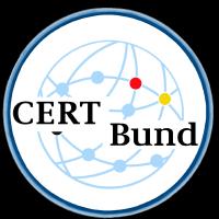 @CERT-Bund