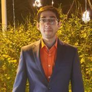 @rahuls360