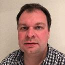 Barry Pollard avatar