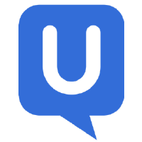 @usertesting