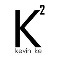 @KevinKE93