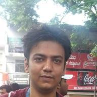 @dineshkotwani