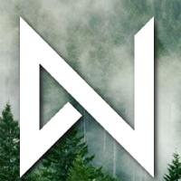 @nwHacks-TeamHortons