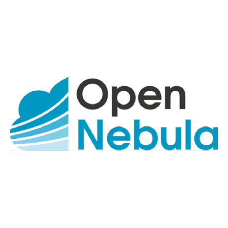 OpenNebulaProject