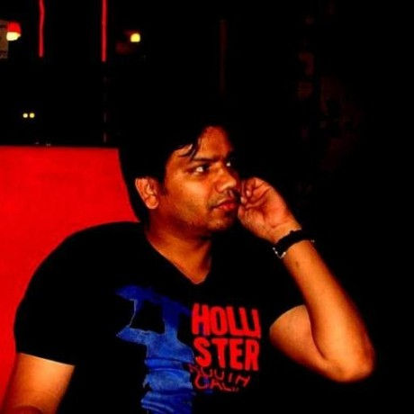 @virendrak