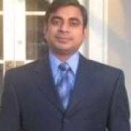 @vijaysirohi