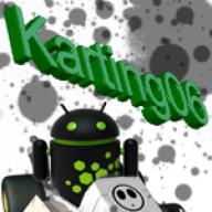 @Karting06