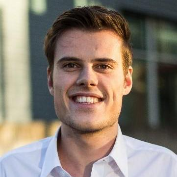 Felix Schober