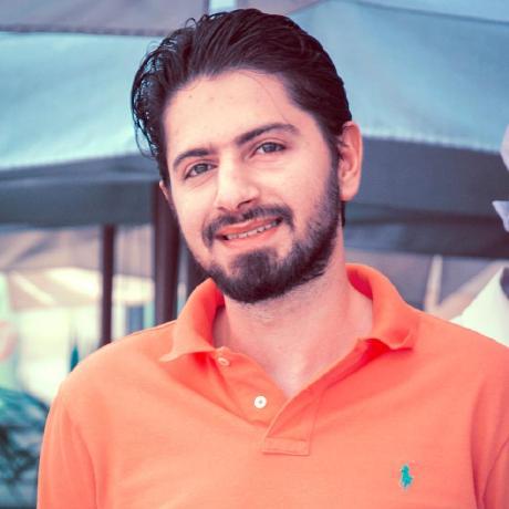 Mohamed Luay