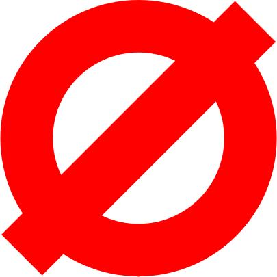 zmq c++  free software