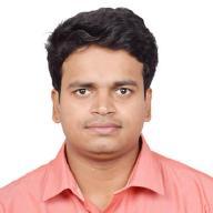 @sumanranjanpanda