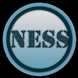 Will Ness