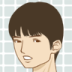 @kazunori-kawauchi