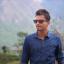 @sankhadeeproy007