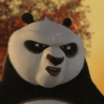 @korzhyk's avatar