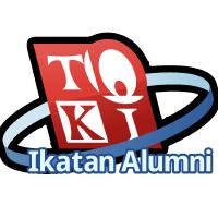 @ia-toki