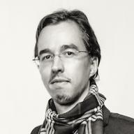 Filip Noetzel