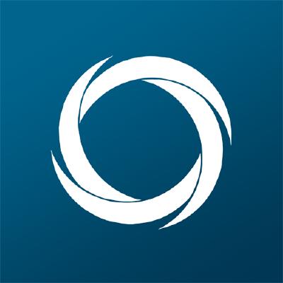 GitHub - thesparklabs/openvpn-configuration-generator: OpenVPN