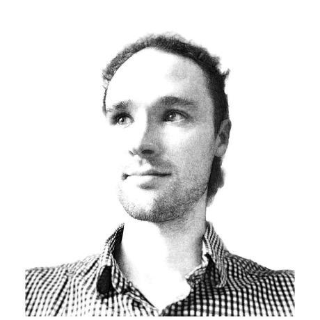 VolodymyrOrlov's avatar