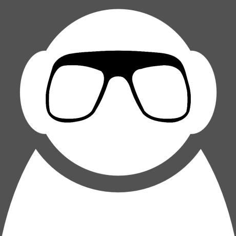 84m, Symfony developer