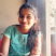 @nethraravindran
