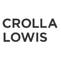 @crollalowis
